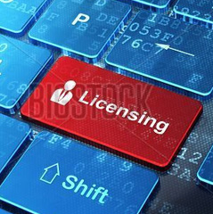 New Jersey Licensing Board Investigation Do's and Don'ts