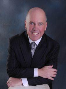 David C Barry 2017
