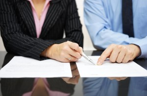 NJ Consultancy & Business Development