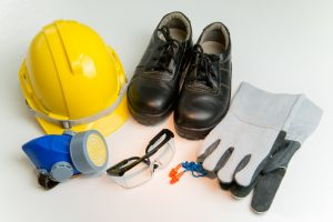 Employer Responsibility in New Hire Safety Education