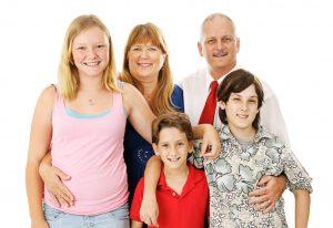 Estate Planning for a Blended Family