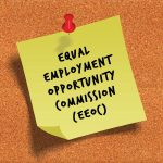 New EEOC Guidelines for National Origin Discrimination