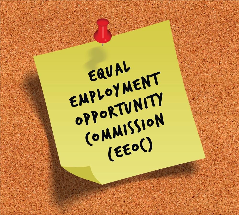 New EEOC Guidelines for National Origin Discrimination
