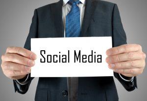 Social Work in a Digital Age