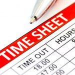What Could the New Overtime Rule Mean for Your Business