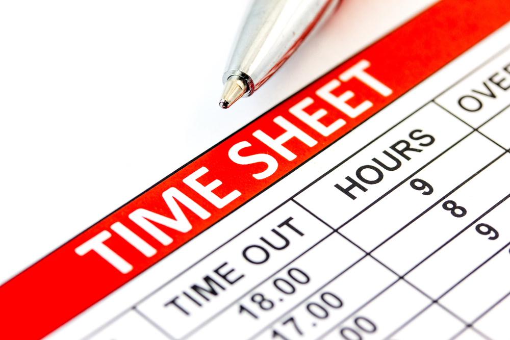 What Could the New Overtime Rule Mean for Your Business?