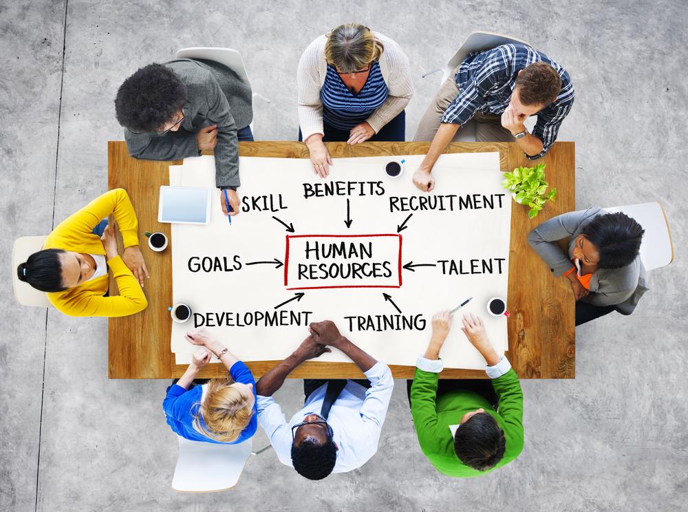 3 Common HR Oversites That Businesses Often Make