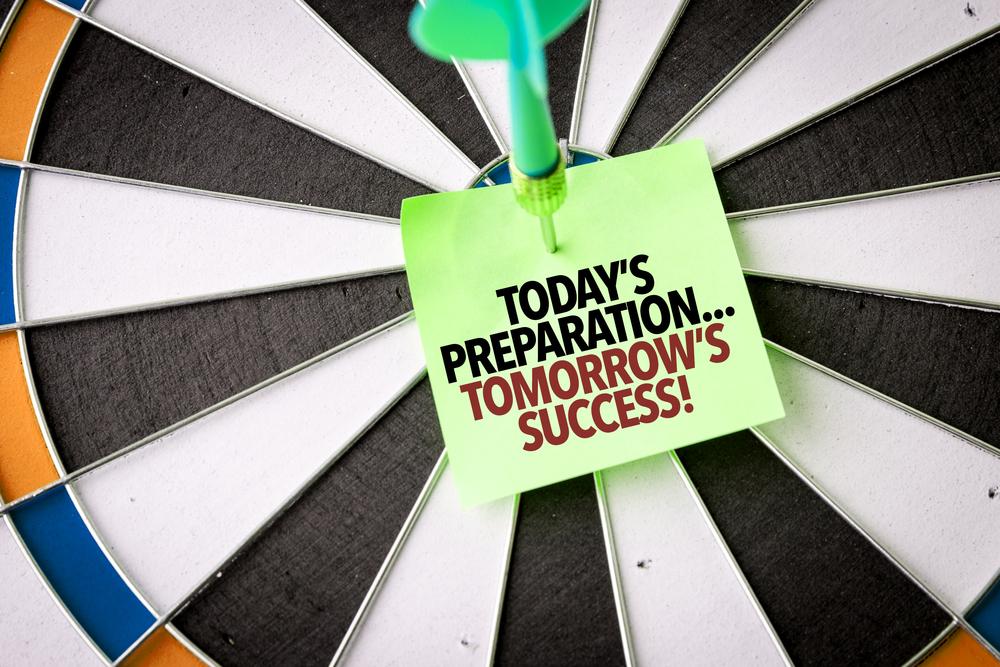 Business Planning: Management Succession Plan