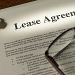The Ins and Outs of Commercial Lease Negotiation