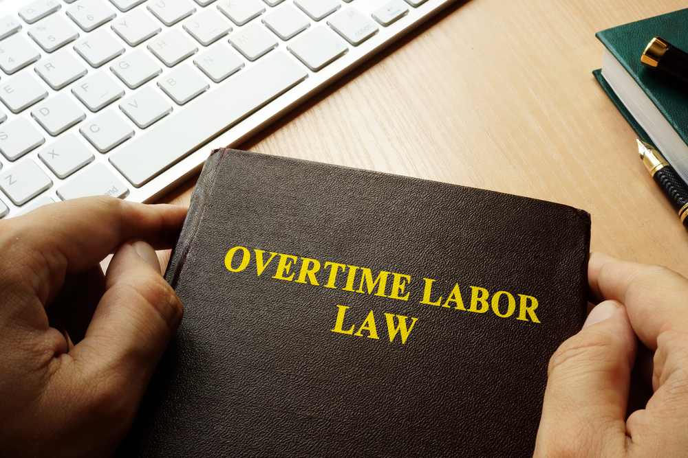 Changes to Federal Overtime Rules are Still Taking Shape