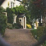 Estate photo