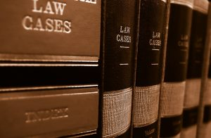 attorneys in New Jersey