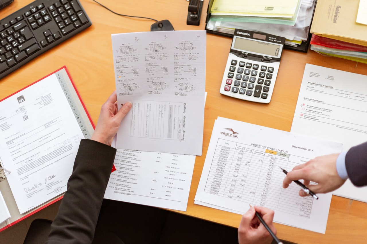 Paycheck Protection Loan Program: Are Independent Contractors Included? How Do I Apply?