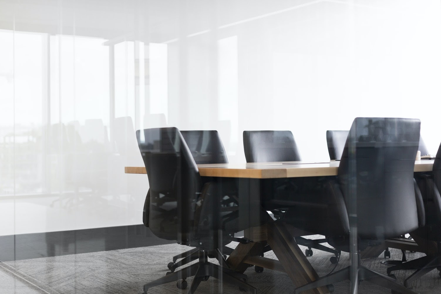 Professional Office Space and Lawyer in East Brunswick, NJ
